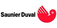 SaunerDuval