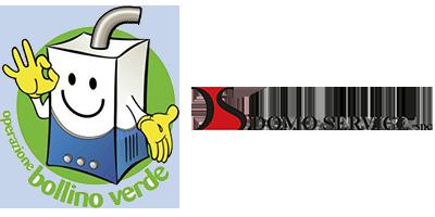 Manutenzione caldaia e abbonamenti domo service snc for Manutenzione caldaia