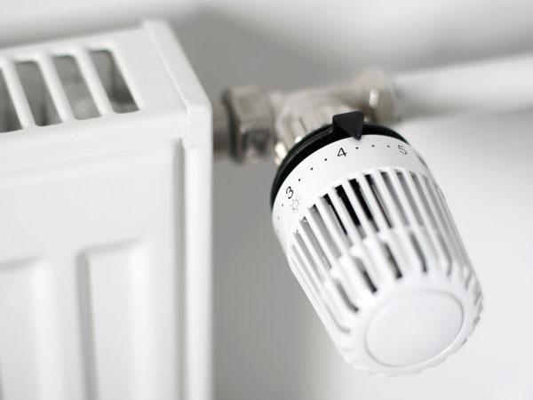 Il risparmio energetico negli impianti unifamiliari